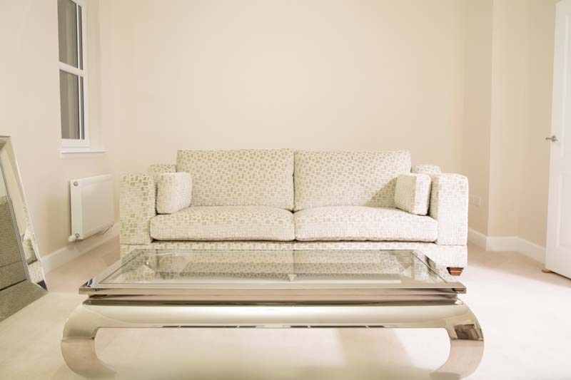 Details about the Milan Sofa