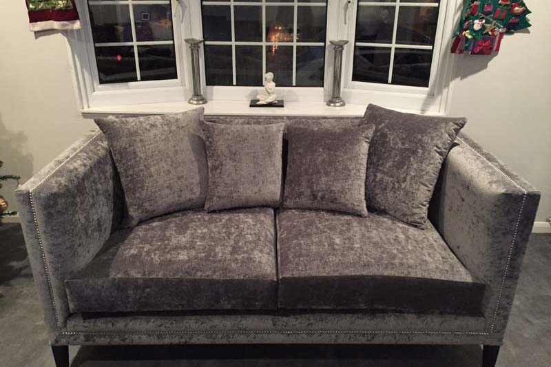 Details about the Denver Sofa