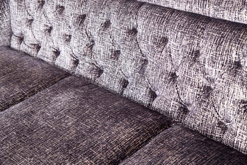 Details about the Vienna Sofa