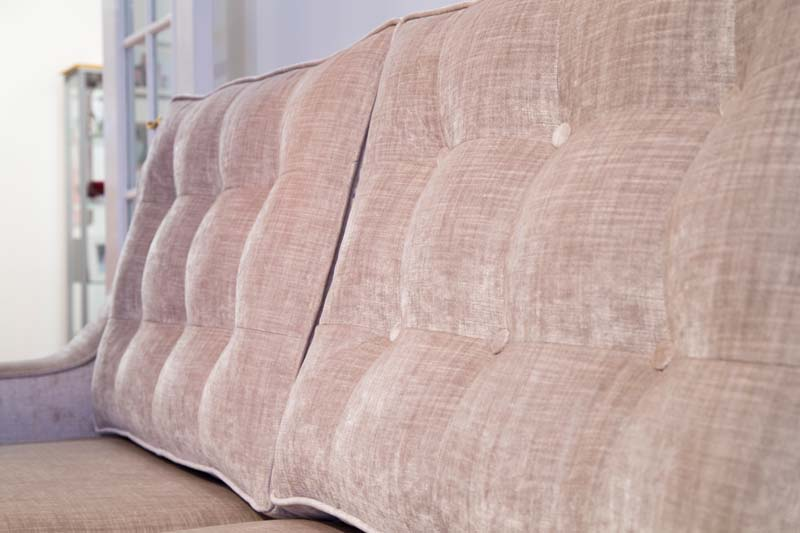 Details about the San Diego Sofa