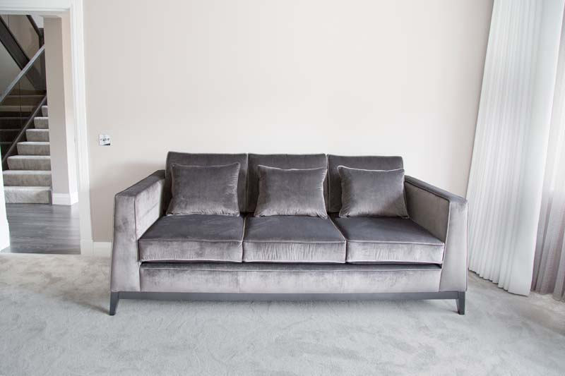 Details about the Madrid Sofa