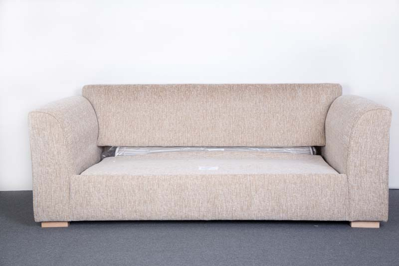 Details about the Kansas Sofa Bed