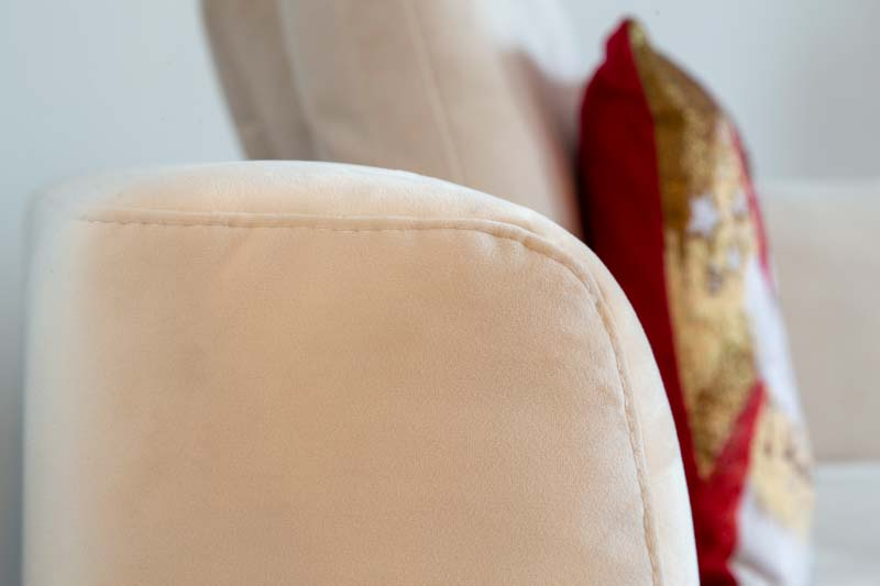 Details about the Perth Chaise