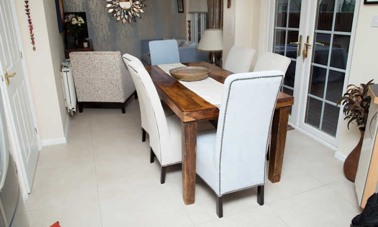 Callander Dining Chair