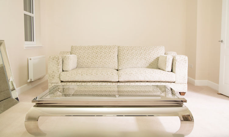 Sofas and Suites by Suite Illusions