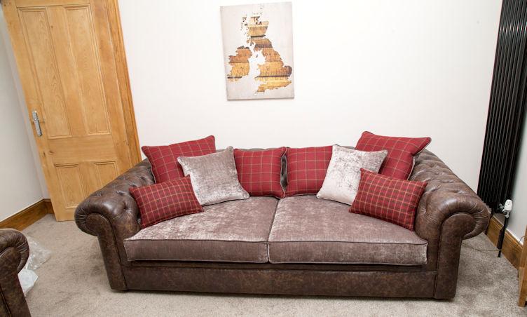 Sofa And Suites Designs Suite Illusions