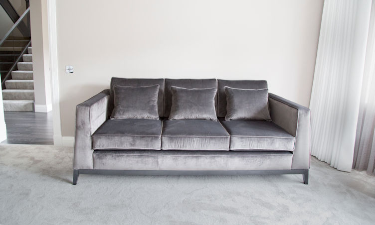 Madrid Sofa